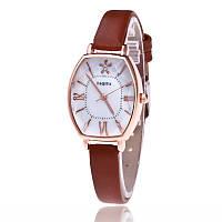 Женские часы TAQIYA 7113606-3 (38426)