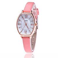 Женские часы TAQIYA 7113606-2 (38425)