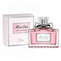 Miss Dior Cherie Blooming Absolutely 100 ml (мисс диор)