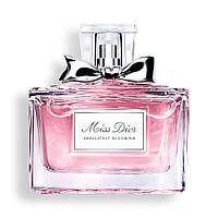 Духи(лицензия) Miss Dior Cherie Blooming Absolutely 100 ml