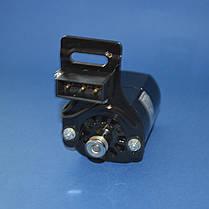 Комплект двигатель 100W и педаль управления для швейной машины, фото 3