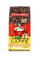 Кава в зернах Ferarra Crema Irlandese 200 г