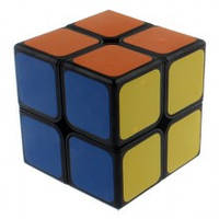 Куб 2х2 ShengShou Aurora скоростной, фото 1