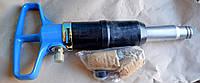 Молоток отбойный МО-4Б, фото 1