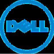 Модули для планшетов Dell