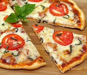 Улучшитель для пиццы. Продление свежести и мягкостиосновы пиццы
