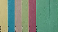 Копия Жалюзи вертикальные 127 мм Kair — тканевые