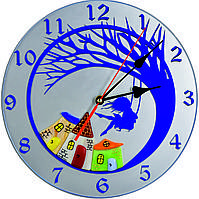 SEIKO кварцевые часы в категории часы для дома в Украине. Сравнить ... 6b594629453c3