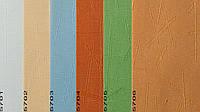 Жалюзи вертикальные 127 мм Kair — тканевые