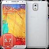 "Китайский смартфон Samsung Galaxy Note 3 - огромный МЕГА-дисплей 5.5"", 8 MП, 4 ЯДРА, 3G (WCDMA), Android 4.3!"