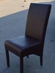Стул Хьюстон (коричневый), фото 2