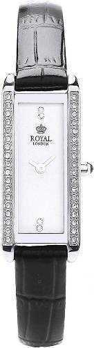 Годинник жіночий ROYAL LONDON 21246-01