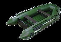 Надувная моторная лодка Sport-Boat Neptun N290 LD