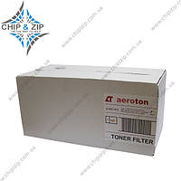 Фильтр для пылесоса АП 2388/ Аэротон/ 3M, универсальный (для черного/цветного тонера), AHK