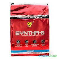 Протеин BSN Syntha-6 (4,56 кг) синта 6 бсн