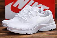 Кроссовки мужские Nike Presto 10899
