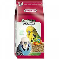 Корм для волнистых попугаев(Престиж) - PRESTIGE