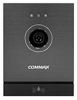 IP вызывная панель Commax CIOT-D20M, 2 Мп