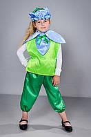 Карнавальный костюм Подснежник