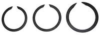 Кільце МТЗ  2В12  КПП  (915231)