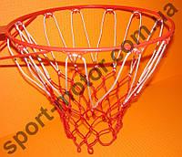 Сетка баскетбольная 01SB