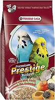 Корм для волнистых попугаев(Престиж) - PRESTIGE Premium