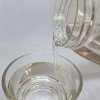 Butyric acid Масляна кислота