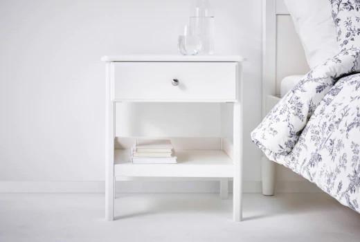 Прикроватные тумбы IKEA
