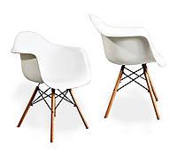 Комплект стульев для кухни KIT - CAMP DX CX002 (2 шт)