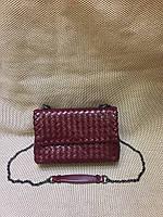 Женская сумка через плечо, фото 1