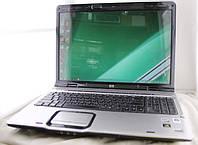 Ноутбук HP Pavilion dv9000 KPI35095