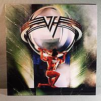 """CD диск Van Halen - """"5150"""""""