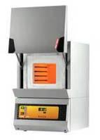 Муфельная печь RWF  с быстрым нагревом