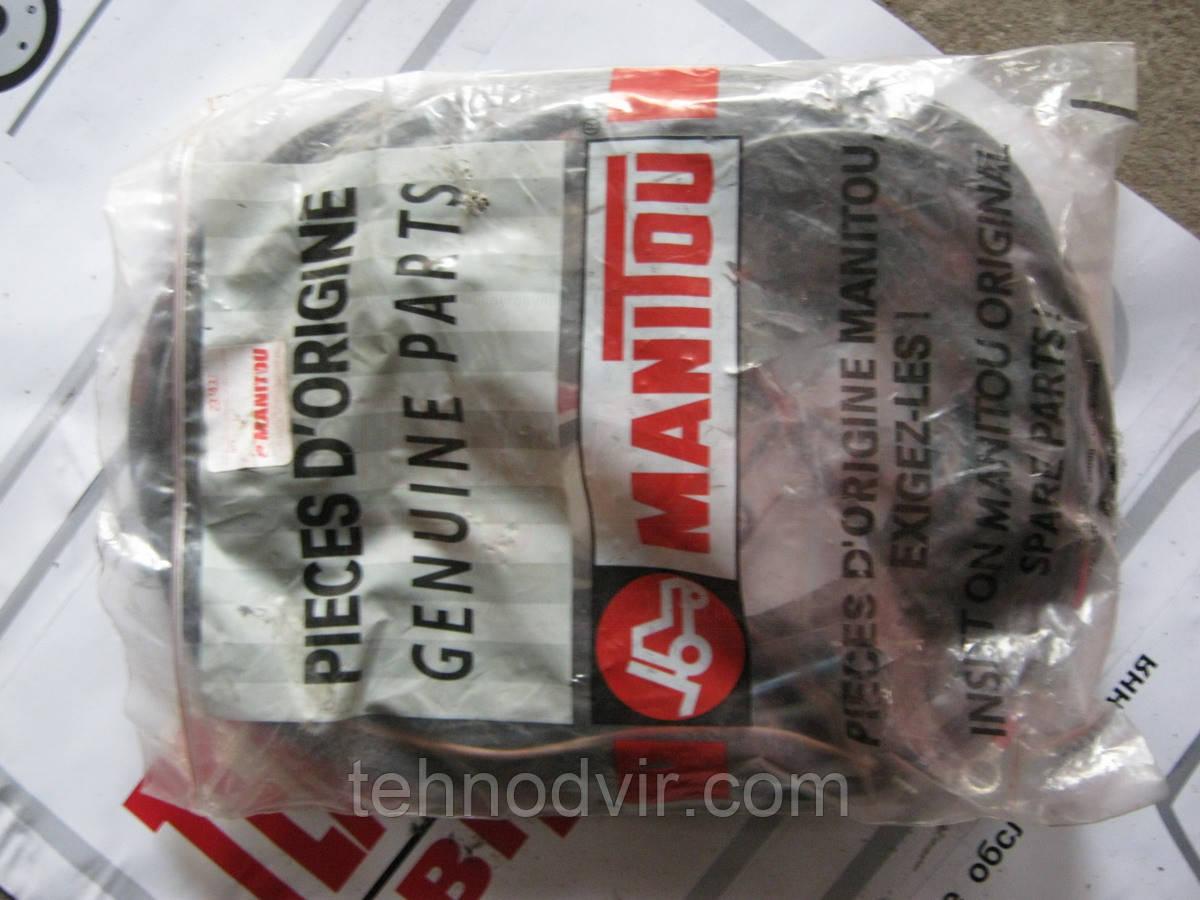 224106 - гідравлічний шланг Manitou