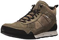 Мужские ботинки Merrell Burnt Rock Mid j91743 ОРИГИНАЛ