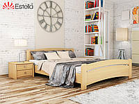 Кровать Венеция 140х200 102 Масив 2Л4 Эстелла