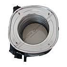 Теплообменник Vaillant ecoTEC 376/3-5 , 386/5-5, ecoVIT VK INT 356 - 0020135134, фото 7