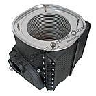 Теплообменник Vaillant ecoTEC 376/3-5 , 386/5-5, ecoVIT VK INT 356 - 0020135134, фото 8