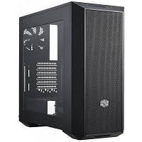 Корпус CoolerMaster MasterBox 5 (MCX-B5S1-KWNN-11), фото 1