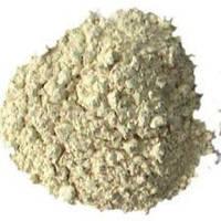 Аюрведическая пудра семян Овса - 25 гр.