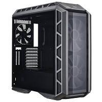 Корпус CoolerMaster MasterCase H500P (MCM-H500P-MGNN-S00), фото 1