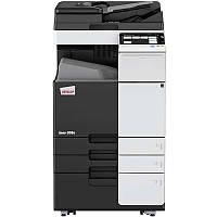 МФУ DEVELOP ineo 308e ( A3/SRA3, принтер, копир, сканер)
