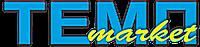 Cменные губки для клещей обжимки клем (тип С)  TOPTUL DLAA0602