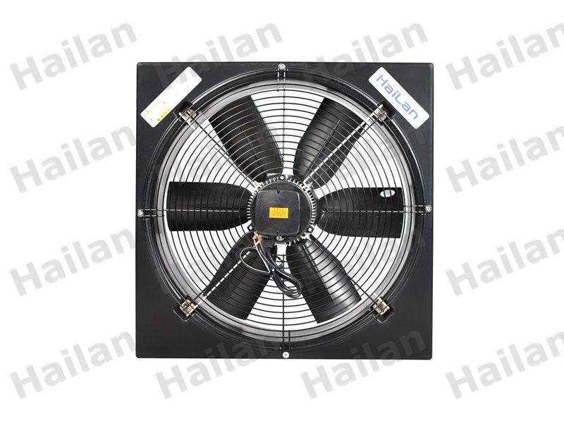 Панельний вентилятор SBM HN24BX