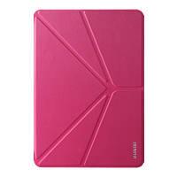Чехол для планшета Samsung Galaxy Tab Pro 10.1 SM-T520/525 (XUNDD) Оригами