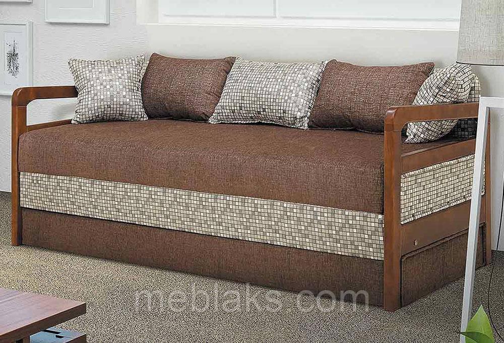 Диван-кровать Шарлота   Udin