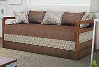 Диван-кровать Шарлота   Udin, фото 1