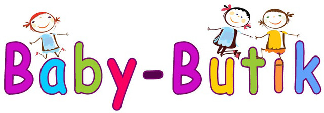 Baby Butik