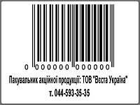 Стикеровка импортной продукции украиноязычной информацией