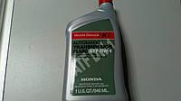 Масло АКПП Honda ATF DW-1 (Z-1) , фото 1